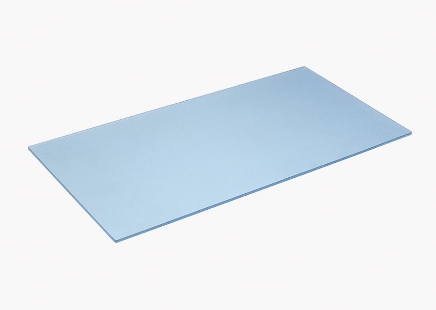 ソフトタイプまな板