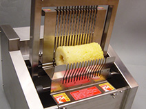 MSC-P10(10mm巾タイプ)
